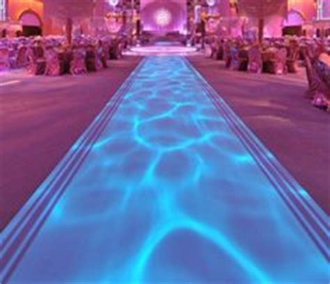 Wedding Aisle On Water by 1000 Images About Elemental Handfasting Wedding