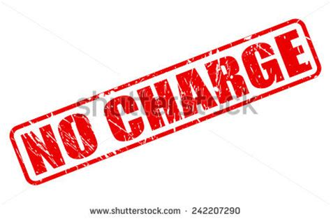 No Charge Search No Charge Stock Photos Images Pictures