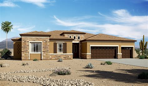richmond american homes floor plans arizona home design