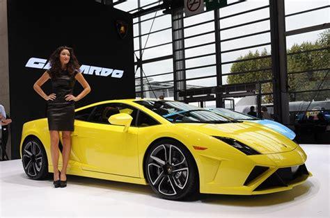 How To Buy A Lamborghini Gallardo 2013 Lamborghini Gallardo By Wsmarkhenry On Deviantart