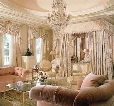 hollywood glamour bedroom old hollywood glamour bedroom ideas hollywood thing