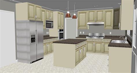 Kitchen Remodel Vs Renovation Cost Vs Value Project Major Kitchen Remodel Remodeling