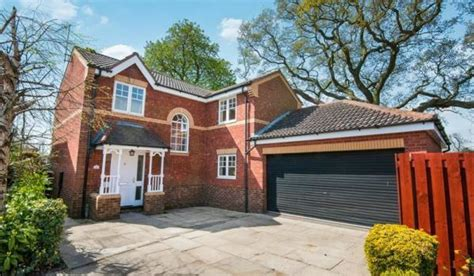 zoopla 3 bedroom house for sale most popular properties for sale on zoopla in august zoopla
