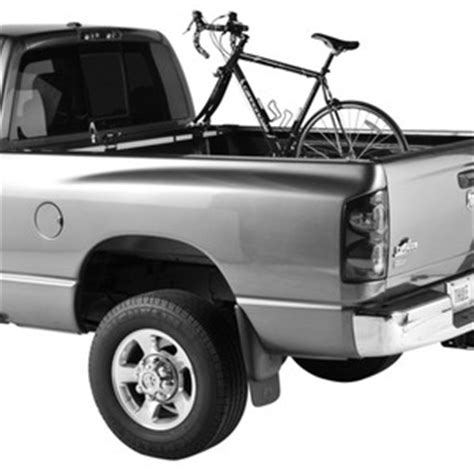 thule bed rider thule bed rider 822xt mobile living truck and suv accessories