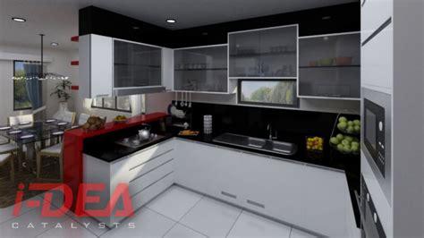kitchen layout homeone modular kitchen cabinets kitchen design philippines i