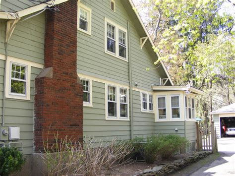 green exterior wood paint exterior painting nj gallery top painters in essex