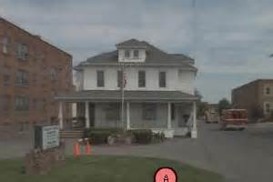 goddard crandall shepardson funeral home syracuse new