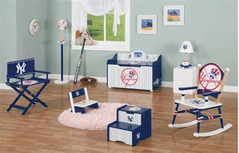 new york yankees bedroom ideas top 25 ideas about yankees bedroom on new york