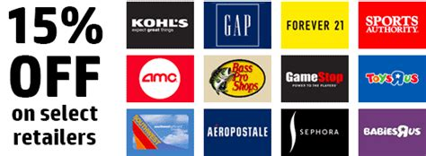How Many Southwest Gift Cards Can Be Used - 15 off select gift cards until 7 7 angelina travels