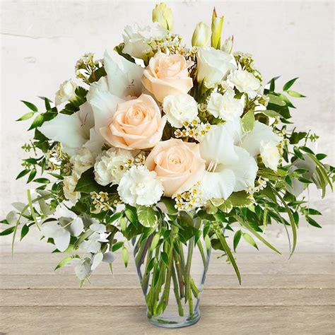 fiori a domicilio verona tutti i nostri bouquet categorie prodotto citt 224 dei