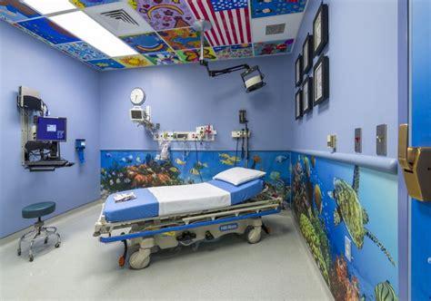 pediatric emergency room pin by shi winborn on emergency medicine