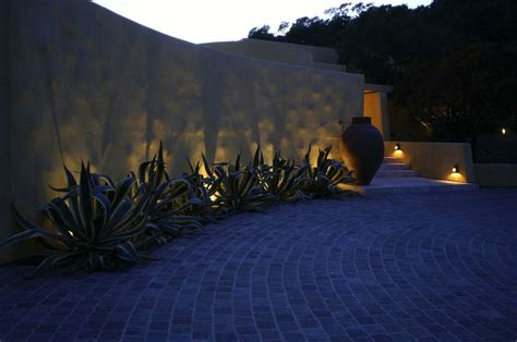Landscape Lighting Vancouver 17 Best Images About Outdoor Lighting On Home Entrances Gardens And Messina