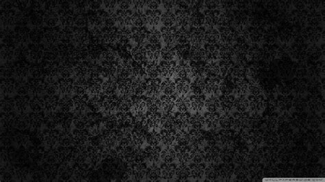pattern texture definition grunge 2 wallpaper 2048x1152 color and mood pinterest