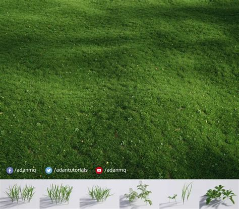home design 3d tutorial espa ol tutorial de forest pack c 243 mo crear c 233 sped realista ejezeta