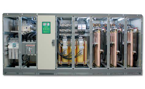 Murah Stabilizer Oki 15 Kva 3 Phase three phase voltage regulator sirius 60 6000 kva three phase stabilizers three phase three