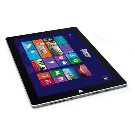 Microsoft Surface 3 X7 Z8700 microsoft surface 3 atom x7 z8700 2gb 64gb ssd 10 8