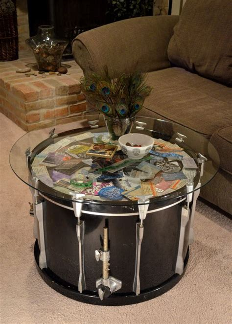 drum decorations for bedroom 17 best ideas about drum table on pinterest music