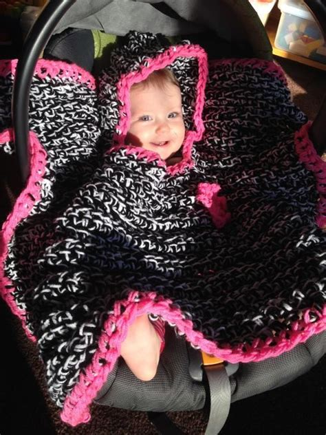 baby boy car seat poncho car seat baby blanket poncho other cars and babies