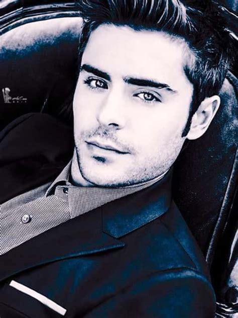 cool boy image attitude stylish boys profile pics dp for whatsapp