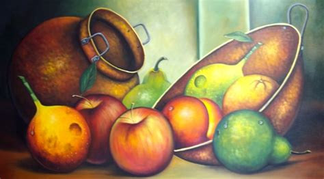 imagenes para pintar al oleo im 225 genes arte pinturas pinturas al oleo bodegones con