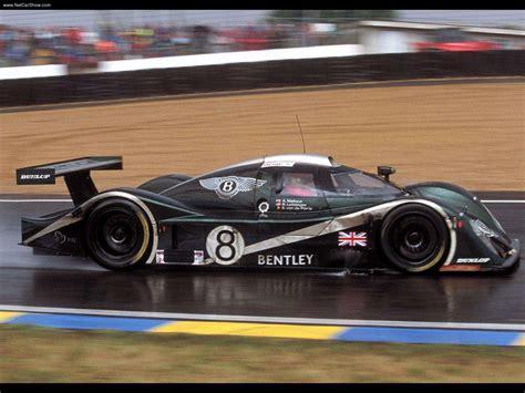 bentley exp speed 8 bentley exp speed 8 2001 picture 06 1600x1200