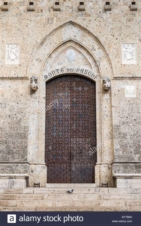 Banca Monti Di Paschi by Paschi Stock Photos Paschi Stock Images Alamy