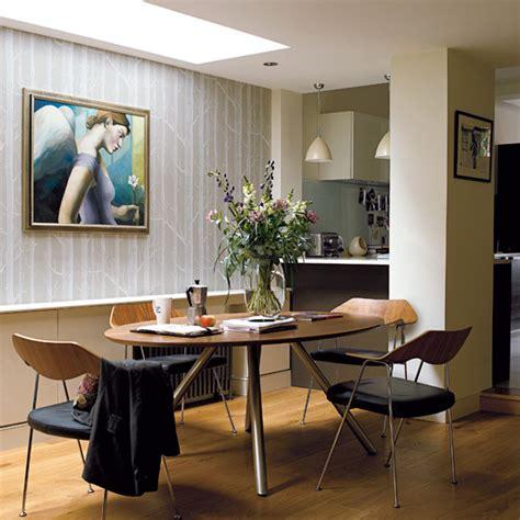 home interior design      open
