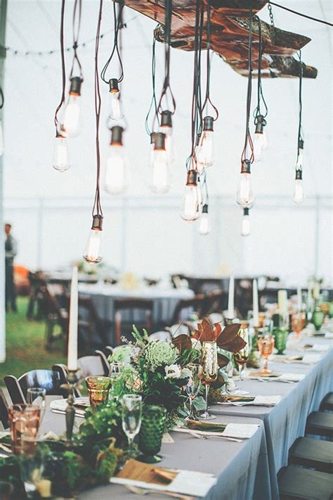 best 25 meeting venue ideas on diy wedding