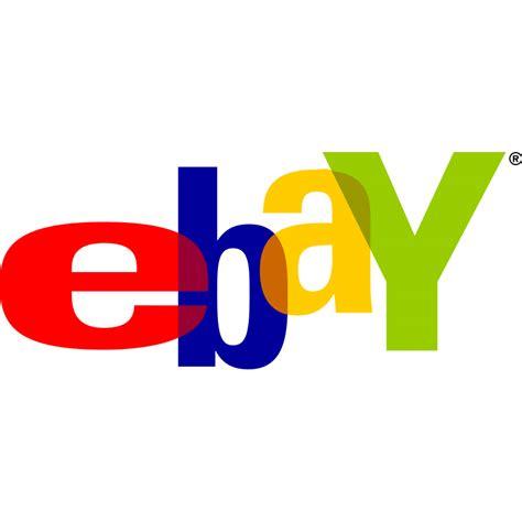ebay career medialounge 187 job ebay intl sem sea manager f m