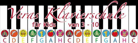 klavier lernen ab wann klavierunterricht in erding f 252 r 4 bis 7