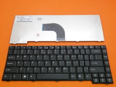 Keyboard Laptop Acer Extensa 3100 3650 3690 4210 4220 4520 4620 allfixable lab