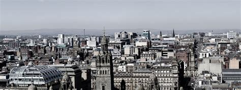 Of Glasgow Mba Ranking by Rankings Of Strathclyde