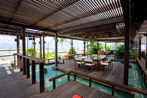 Salt House by Salt House Cairns Far Queensland Contemporary