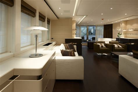 interior luxury heesen luxury yacht lady l interior yacht charter