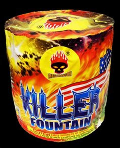 Lagie Golden City 500 Gram 1000 images about fountains 500 gram on wholesale fireworks indiana and catalog
