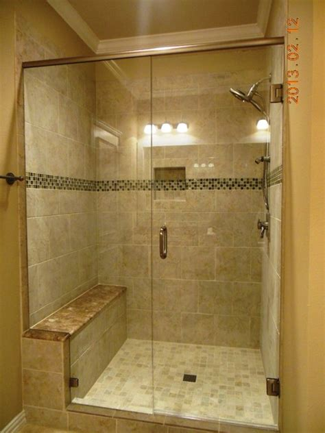 Kitchen Faucets Dallas by Bath Tub Conversion To Shower Enclosure