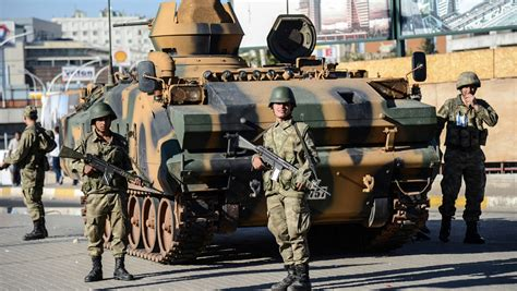 elite uniforms merced ca des troupes turques interviennent en syrie pour 233 vacuer