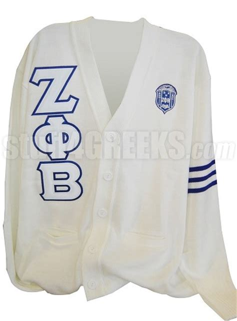 Zeta Phi Beta Letter Of Recommendation 53 best images about z phi b on deco mesh