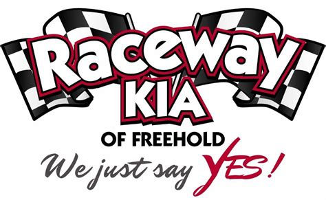 Freehold Kia Reviews Raceway Kia Of Freehold Freehold Nj Read Consumer
