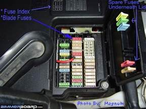 freightliner m2 fuse box location fuse box and wiring diagram