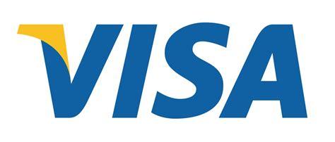 Convert Visa Gift Card To Amazon - visa card 組圖 影片 的最新詳盡資料 必看 yes news com