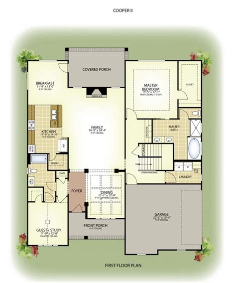 new home building plans new home construction plans design modern home plans adchoices co for luxury new construction