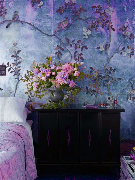 wallpaper these walls 爱 chinoiserie walls these are lovely wallpaper