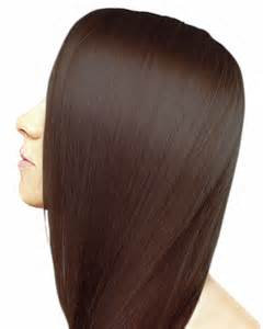 Galerry home hair color tips advice
