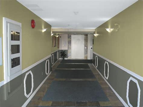 home design help forum help me choose interior paint colors for apartment
