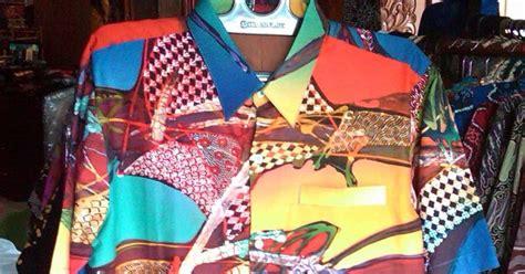 Kaos Lengan Pendek Fido Dido jual busana muslim jual baju batik di palu