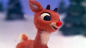 rudolph red nose resolved abc