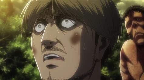 anoboy attack on titan season 1 attack on titan season 2 episode 26 beast titan attacks