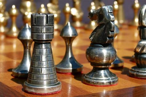unique chess set unique chess set collectors item barberton olx co za