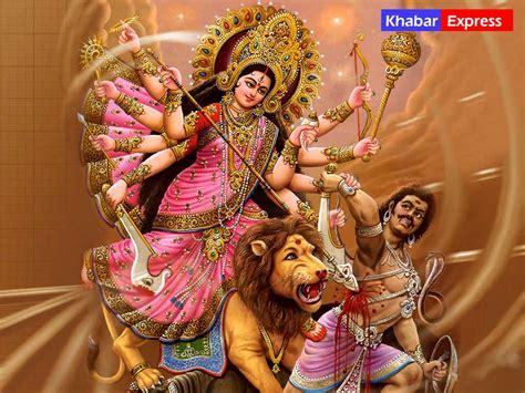 Hängematte Maße by Maa Durga